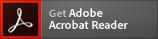 Button to get adobe Acrobat Reader